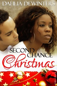 SecondChanceXmas_453x680