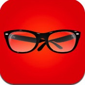 marvin-ebook-app