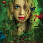 splintered-howard