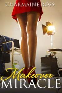 Makeover Miracle by Charmaine Ross
