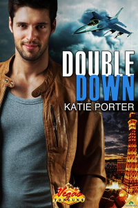 Double Down Katie Porter