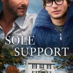 Kaje Harper Sole Support