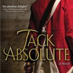 Jack-Absolute
