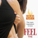 Kate Meader Feel the Heat