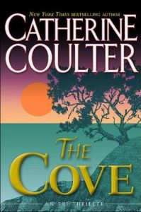 The Cove (FBI Series #1)      by     Catherine Coulter
