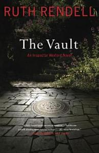 The Vault Ruth Rendell