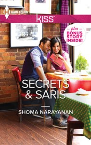 Secrets-and-Saris