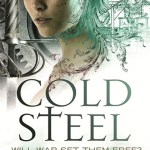 cold-steel-elliott