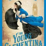 Young-Clementina
