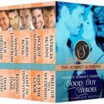 The Summit Authors Present: Favorite Romance ThemesTM