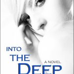 Into the Deep Samantha Young