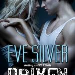 Driven by Eve Silver