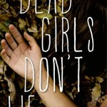 dead-girls-dont-lie-wolf