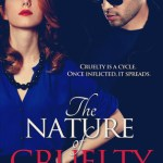The Nature of Cruelty by L.H. Cosway