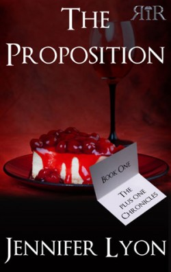 theproposition-250x396
