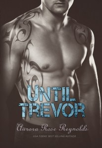 Until_Trevor_ebook_amazon_smashwords_goodreads