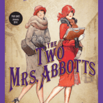 Two-Mrs-Abbotts
