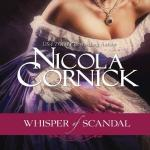 Whisper of Scandal