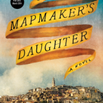 The-Mapmakers-Daughter