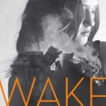 Wake (Wake Trilogy Series #1) by Lisa McMann