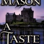 A Taste of Sin Connie Mason