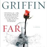 Far Gone cover - from Amazon