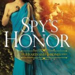 Spyss-Honor