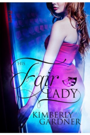 his-fair-lady1