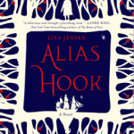 Alias-Hook
