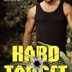Hard Target: Elite Ops - Book One by Kay Thomas