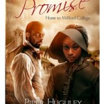 Huguley Preachers Promise