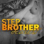 Stepbrother Dearest Penelope Ward