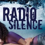 Radio Silence (Off the Grid #1) by Alyssa Cole