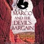Marco-and-the-Devils-Bargain