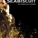 Seabiscuit: An American Legend (Ballantine Reader's Circle)  by Laura Hillenbrand