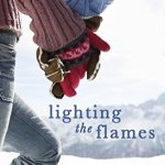 lighting the flames sarah wendell