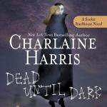 Dead Until Dark Charlaine Harris
