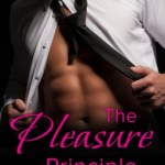 Pleasure-Principle