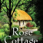 rose-cottage
