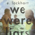 we-were-liars-lockhart
