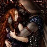 Radiance (Wraith Kings #1) by Grace Draven