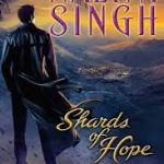 Shards-of-Hope