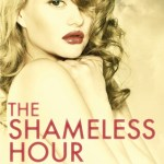 The-Shameless-Hour