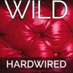 Hardwired (Hacker Series #1) by Meredith Wild