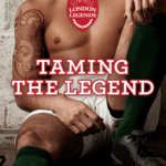 taming-the-legend