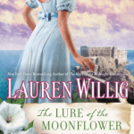 Lure-of-the-Moonflower