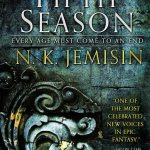 The-Fifth-Season-by-N.K.-Jemisin