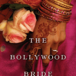 bollywood-bride