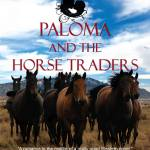 Paloma and horse traders