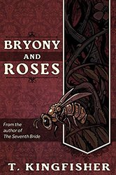 bryony and roses_